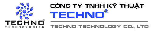 Techno Corporation